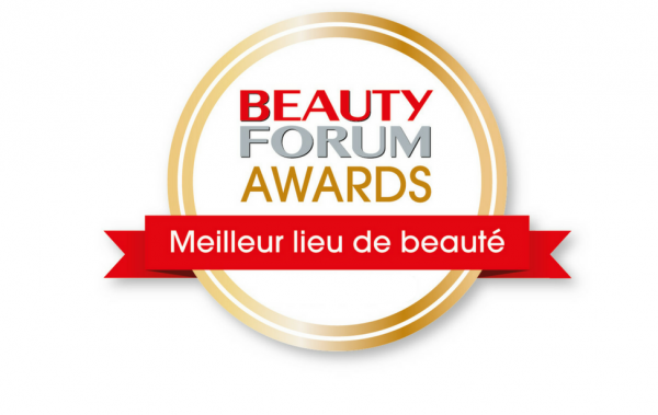 Beauty Forum Awards